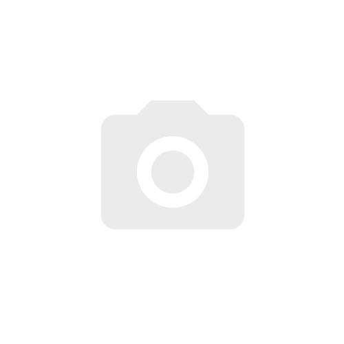 AMF Waagrechtspanner Nr.6833 verschiedene Größen Winkelfuß